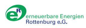 erneuerbare Energien Rottenburg Logo